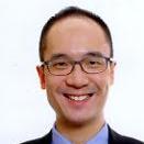 Anthony Ka Shiu Ip