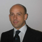 Massimo Pollio