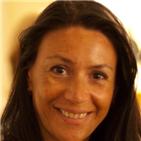 Christelle Dejean