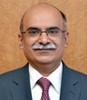 Shri. M Senthilnathan