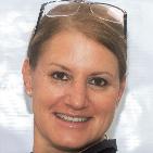 Eva Roesler