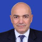 Ahmet Bekce