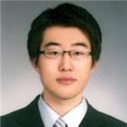 Woo Yong Lee