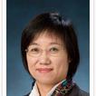 Sue Yueng