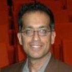 Raj Daryanani