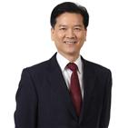Ralph Lai
