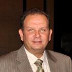 Atter Ezzat Hannoura
