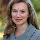 Marina Grigorieva
