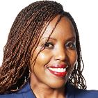 Janet Mulu