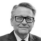 Mario Messerschmidt