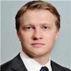 Mikhail  Sychev