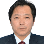Kazunori  Ogawa