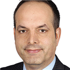 Dr. Ernst Roeder-Messell