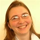 Anne Aufrere