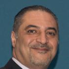 Faisal  Al Haimus