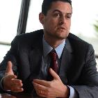 Rodrigo Fittipaldi Rocha