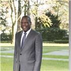 Joseph Mbuyi