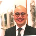Gene Kwee