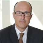 Arnaud Sarret