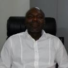 George Oluwande