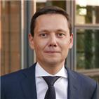 Bertrand Dumont