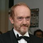 Fabiano Aletto