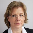Sandra Hack