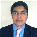 Sujay Sarkar