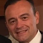 José Antonio  Diaz-Obregon