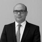 Christoph Kuhn
