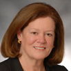 Barbara O'Boyle