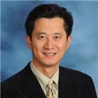 Charles Xu