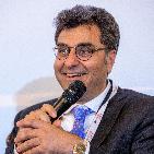 Mahmut Tumenbatur