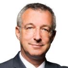Rolf Richard Keil