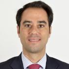 Ramón  Planello