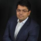 Rahul Gopinath Nair