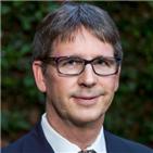 Jeffrey S. Cain