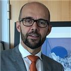 Philippe Penet