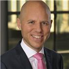 Prof. Dr. Andreas  Klasen