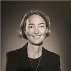 Carole  Macaire-Freynet