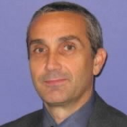 Laurent Maurin
