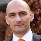 Momchil Ivanov