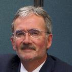 Ricardo Larrañaga