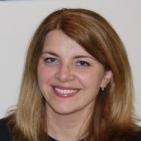 Maryana Stober