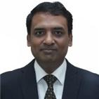 Vijay Anand Ramanujam