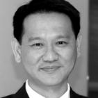 Patrick Phua