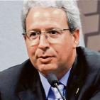 Carlos  Pio