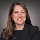 Michelle Digruttolo