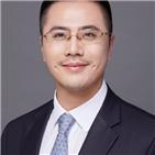 Jed Lim