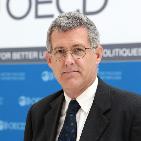 David Drysdale